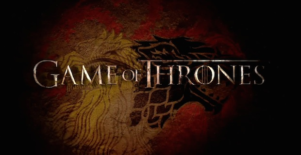 GAME OF THRONES Creators Want Series to End in Season 7 or 8