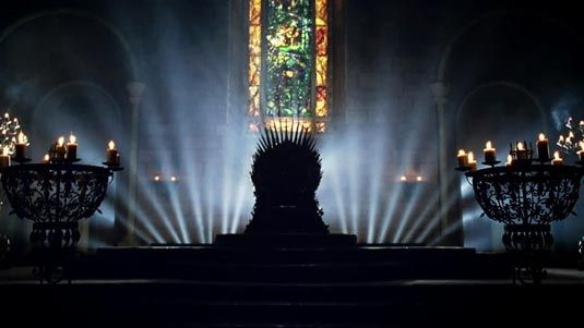 Game of Thrones Viewers Character Season Episode Guide Game of Thrones Season 4 Will Be a Lot Different Than the Books
