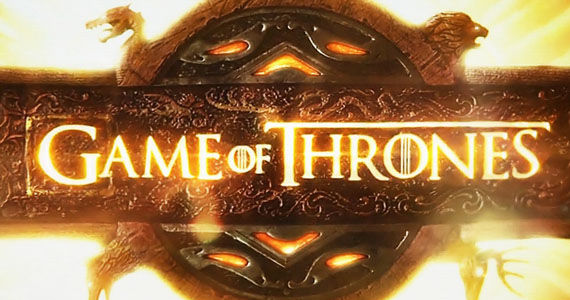 Games of Thrones season 3 title Games of Thrones Season 4 Cast Adds Mark Gatiss as Tycho Nestoris