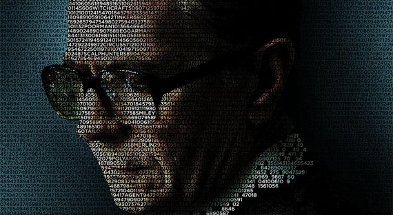Gary Oldman in Tinker Tailor Soldier Spy Review Tinker Tailor Soldier Spy Review