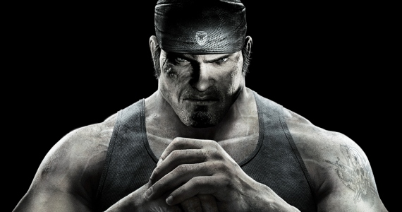 Gears of War Movie New Producer Script Gears of War Movie Lands New Producer, Script in the Works