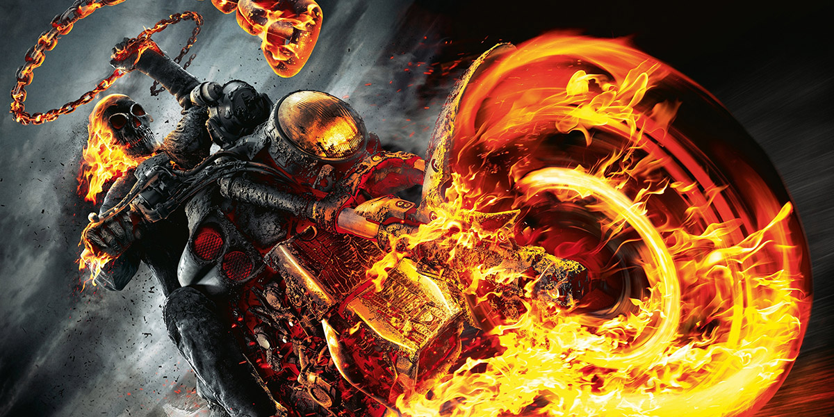http://screenrant.com/wp-content/uploads/Ghost-Rider-.jpg