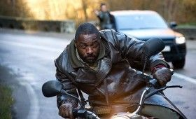 Ghost Rider Spirit of Vengeance Idris Elba 280x170 New Hunger Games & Ghost Rider 2 Official Images