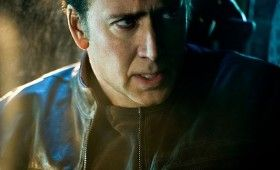 Ghost Rider Spirit of Vengeance Nic Cage 280x170 New Hunger Games & Ghost Rider 2 Official Images