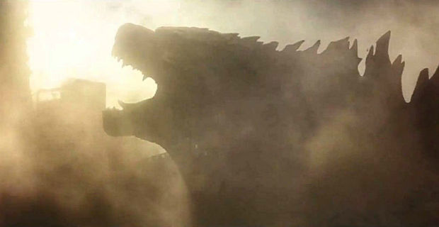 Godzilla 2014 Roar Godzilla: Other Monsters We Could See in the Reboot