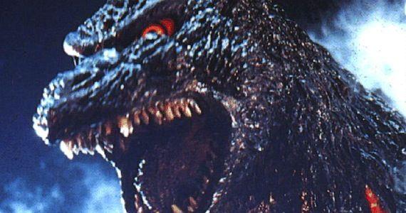 SR Geek Picks: Godzilla: The Musical, 'Space Jam' Drinking ...
