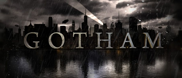 Gotham Trailer 2014 Early Reviews to Gotham Pilot: Solid & Well Made Origin Story