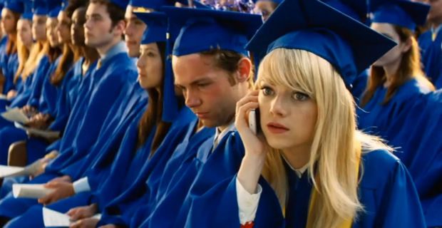 Graduation Speakers Header 8 Movie Characters We Want as Graduation Speakers