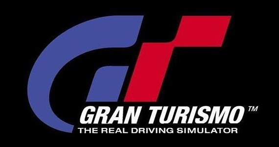 Gran Turismo Gran Turismo Movie in the Works
