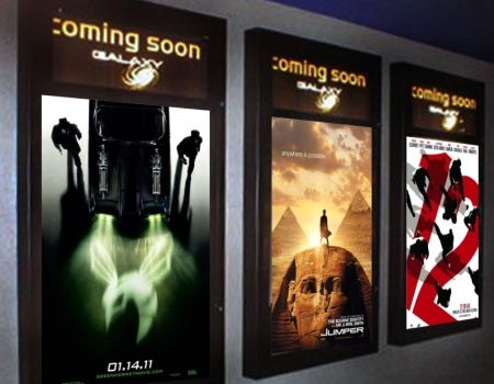 Great Posters Bad Movies