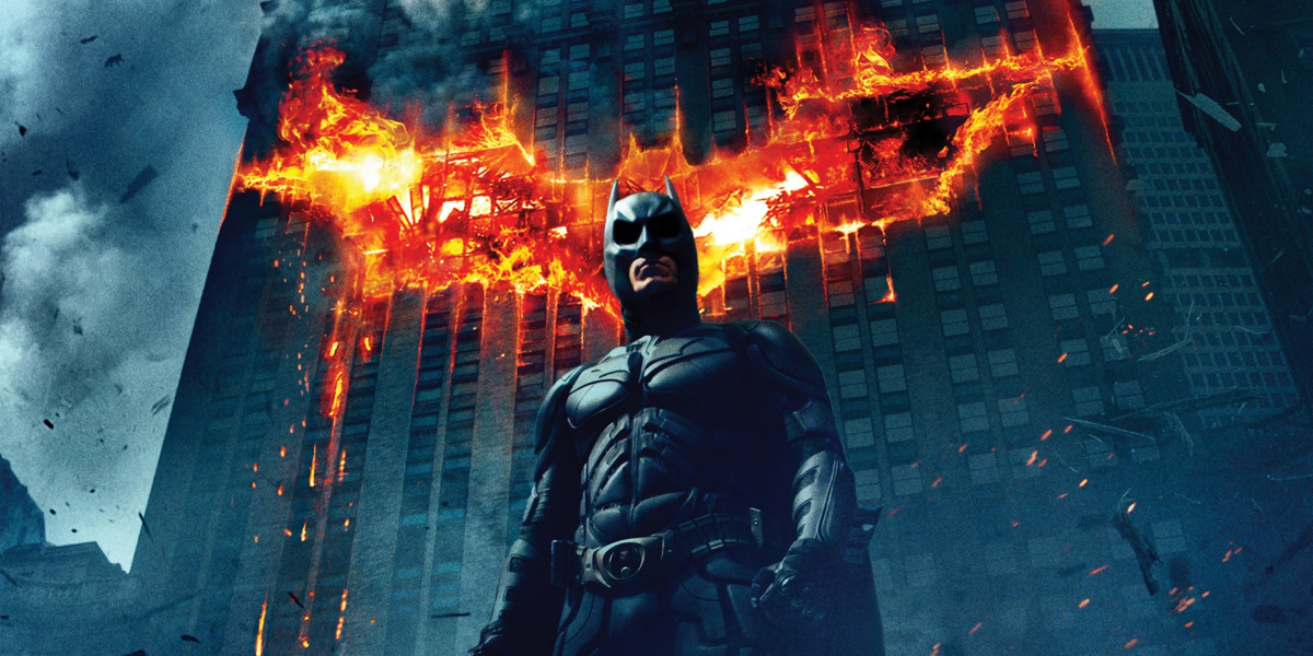 The Dark Knight Video Game Footage Surfaces Online