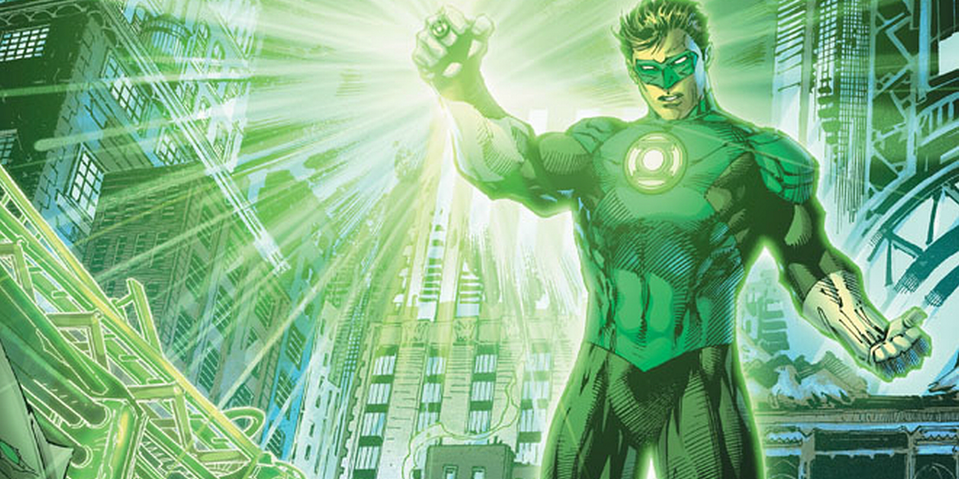 the 15 most powerful members of the justice league ranked
