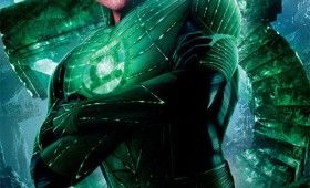Green Lantern Movie Posters Sinestro 280x170 Green Lantern Gets Bigger Effects Budget; New Lantern Corps Posters [Updated]
