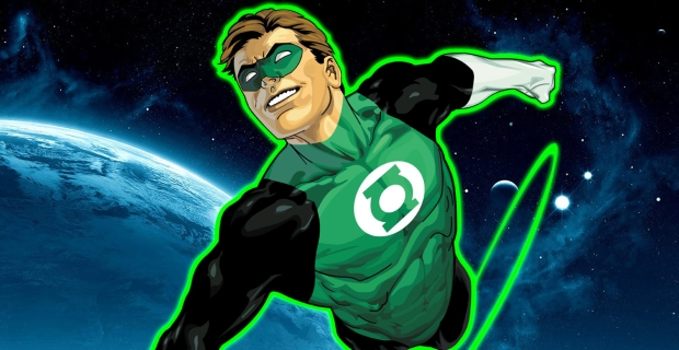 green lantern reboot cyborg solo movie coming in 2020. Black Bedroom Furniture Sets. Home Design Ideas