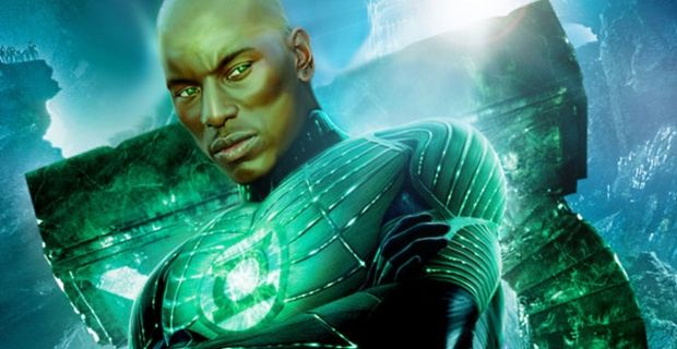http://screenrant.com/wp-content/uploads/Green-Lantern-Movie-Tyrese-Gibson.jpg