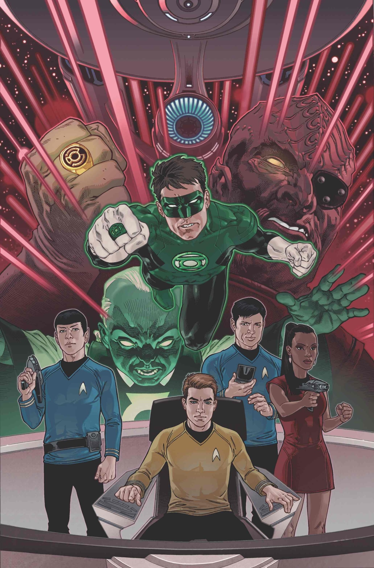 http://screenrant.com/wp-content/uploads/Green-Lantern-Star-Trek-Crossover-Comic.jpg