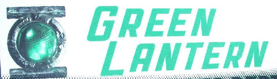 Green lantern logo design Green Lantern Set Pics Reveal Logo (and Ring?) Design