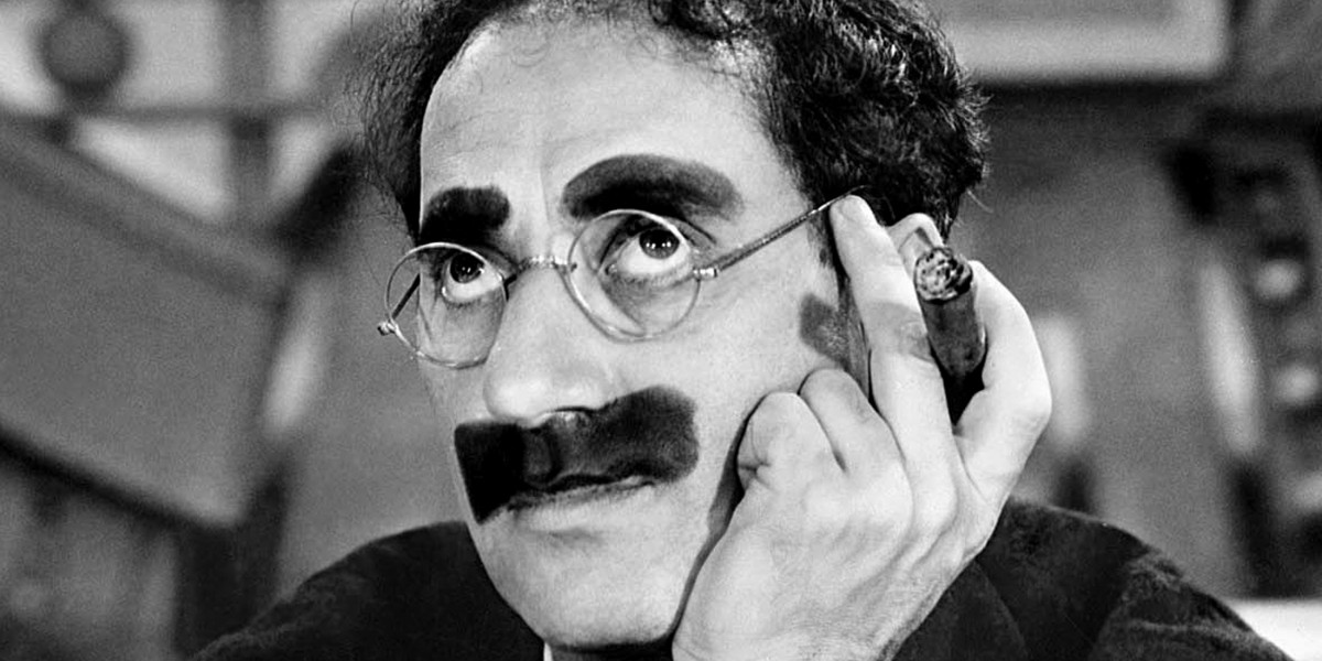 groucho marx quotesgroucho marx arthur sheekman, groucho marx arthur sheekman reading, groucho marx quotes, groucho marx glasses, groucho marx bill cosby youtube, groucho marx club, groucho marx and charlie chaplin, groucho marx and alice cooper, groucho marx mbti, groucho marx wiki, groucho marx citati, groucho marx frasi, groucho marx arthur sheekman answer, groucho marx one liners, groucho marx cartoon, groucho marx bio, groucho marx amazon, groucho marx ielts, groucho marx pronounce, groucho marx quotations