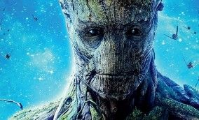 Multilingual Groot