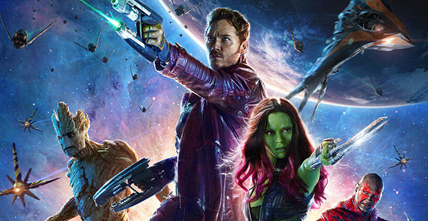 Guardians of the Galaxy Meets Star Wars Ant Man: New Details on Edgar Wrights Departure   New Director Announcement Soon?