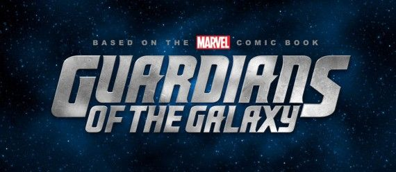 Guardians of the Galaxy Movie Banner 570x248 Guardians of the Galaxy Movie Banner