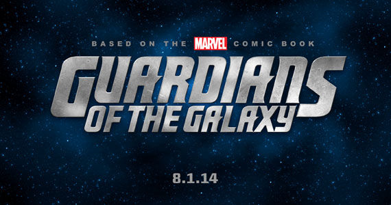 Guardians of the Galaxy Script Marvels Guardians of the Galaxy Shooting in London This Summer