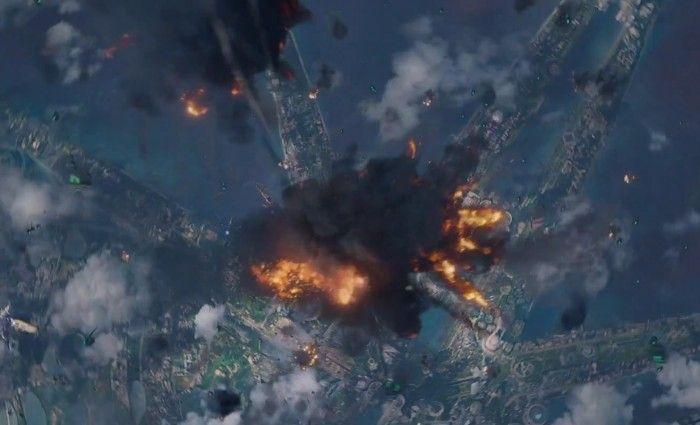'Guardians of the Galaxy' Trailer Analysis, Photos and Video