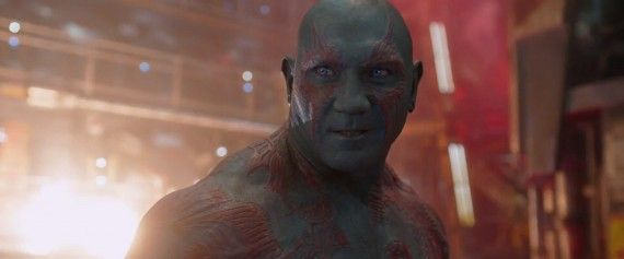 Guardians of the Galaxy Trailer Prison Drax Eyes 570x237 Guardians of the Galaxy Trailer   Drax Eyes