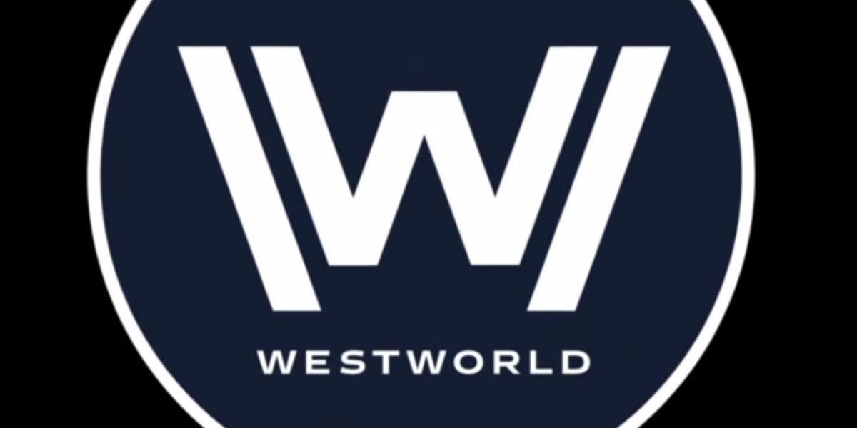 HBOs-Westworld-title-logo.jpg