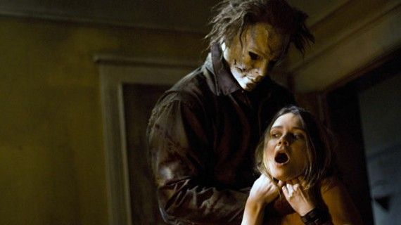 Halloween remake 570x320 10 Movie Events That Shaped the Decade (For Movie Fans)