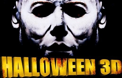 Halloween3D Screen Rants (Massive) 2012 Movie Preview