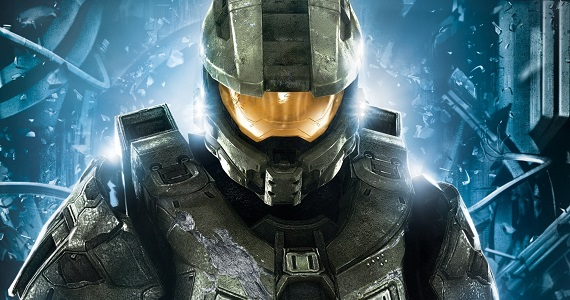 Halo Master Chief Elysium Director Neill Blomkamp Felt Lucky After Halo Movie Failure