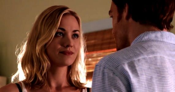 Hannah McKay Dexter Season 8 Dexter Season 8 Details: Hannah Returns to Shake Things Up