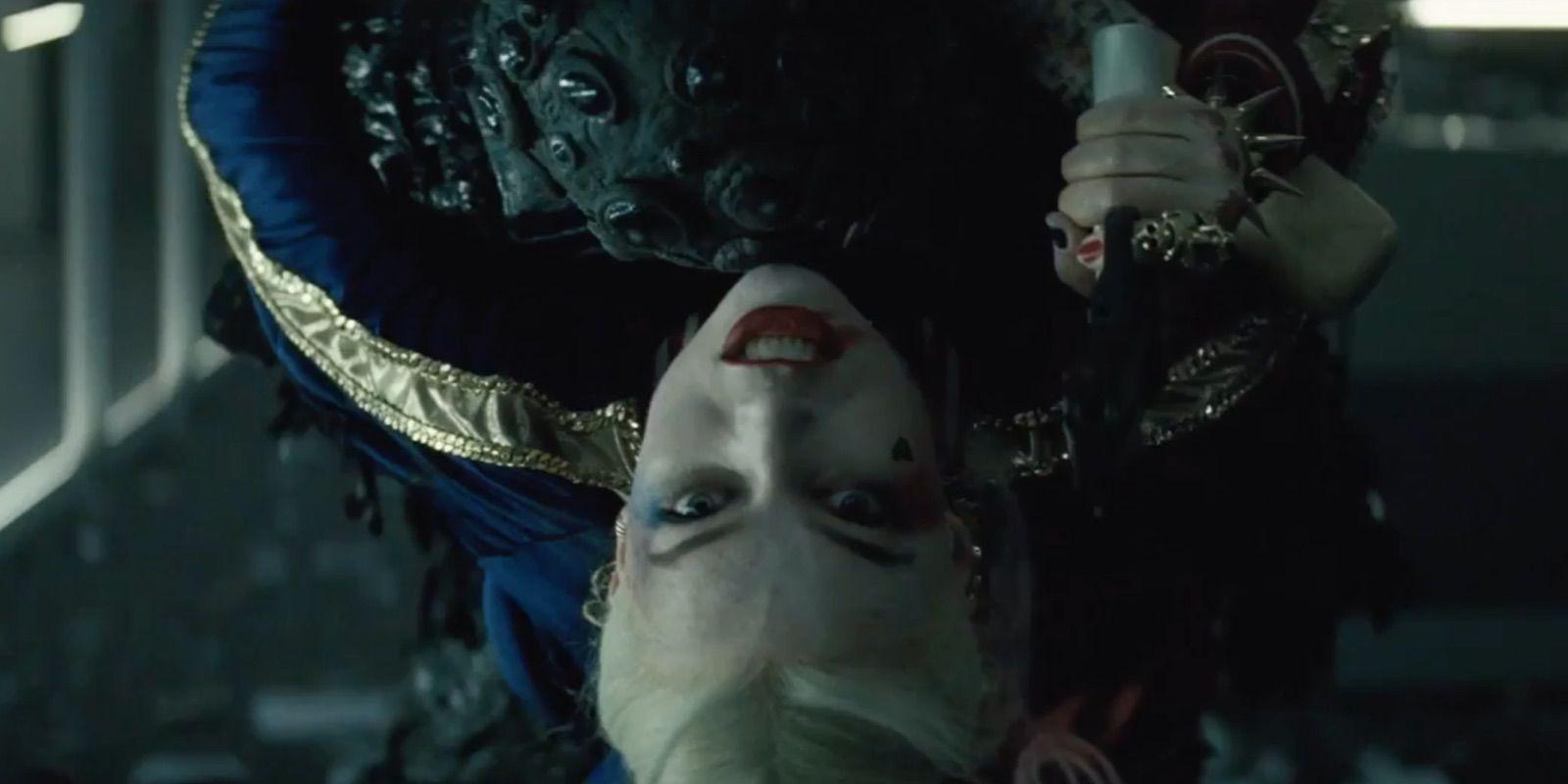 http://screenrant.com/wp-content/uploads/Harley-Quinn-Suicide-Squad-MTV-Trailer.jpg