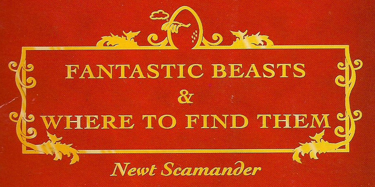 Harry Potter Spinoff Fantastic Beasts and Where to Find Them Fantastic Beasts Female Lead Shortlist Includes Saoirse Ronan & Kate Upton