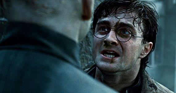 http://screenrant.com/wp-content/uploads/Harry-Potter-and-the-Deathly-Hallows-Part-2-Early-Reviews.jpg
