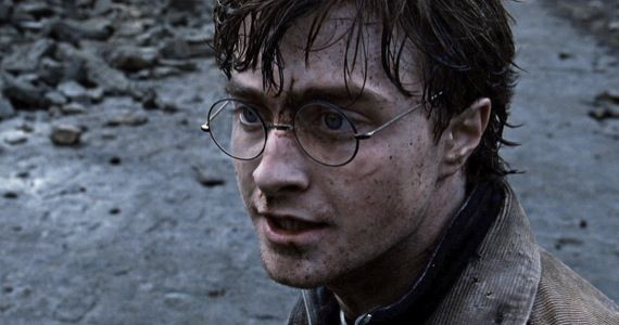 Harry Potter and the Deathly Hallows Part 2 featurette Summer 2011 Movies: The Best, The Worst, & Some Surprises