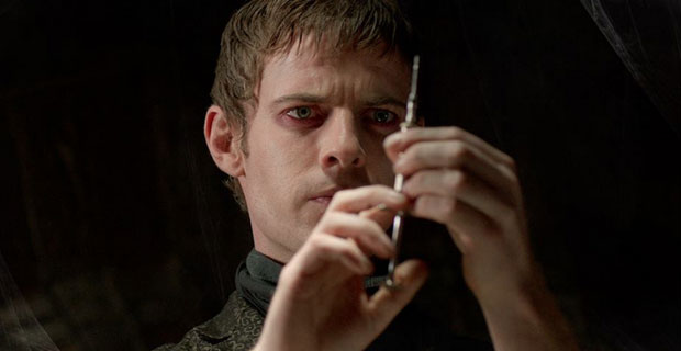 Harry Treadaway Penny Dreadful 'Penny Dreadful' Series Premiere Review