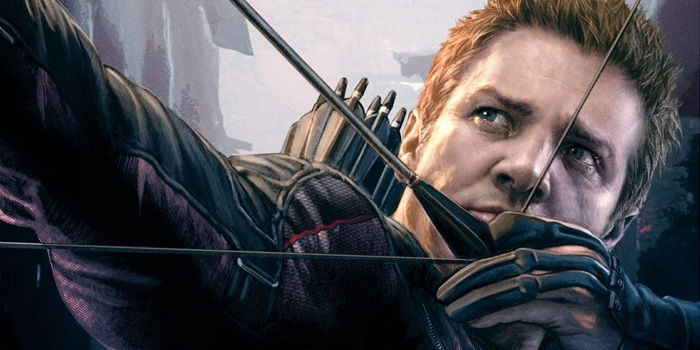 http://screenrant.com/wp-content/uploads/Hawkeye-Jeremy-Renner-Avengers-2-Age-of-Ultron-Art-Poster.jpg