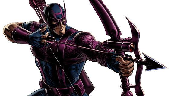 http://screenrant.com/wp-content/uploads/Hawkeye-Marvel-Comics-Classic-Costume.jpg