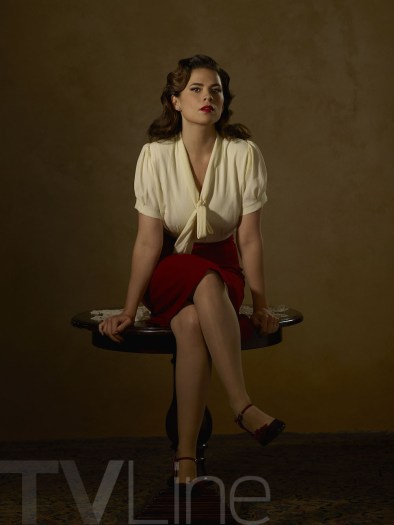 http://screenrant.com/wp-content/uploads/Hayley-Atwell-as-Agent-Peggy-Carter-Season-2-Promo.jpg