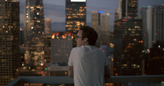 Her 2014 directed by Spike Jonze Her Review