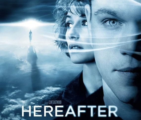 Hereafter Reviews Hereafter Review