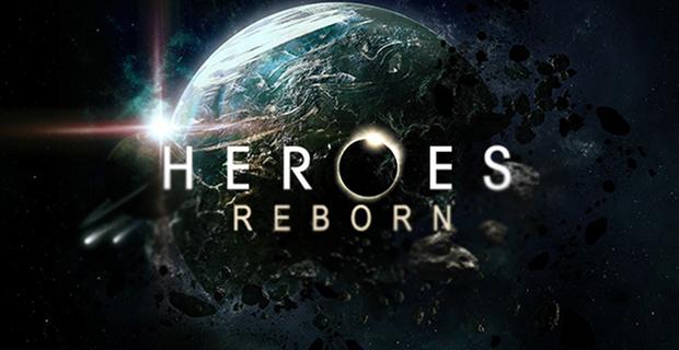 [Obrazek: Heroes-Reborn-Teaser-Trailer-Super-Bowl.jpeg]
