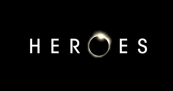 Heroes season 4 finale review Heroes: Season 4 Finale Review & Discussion