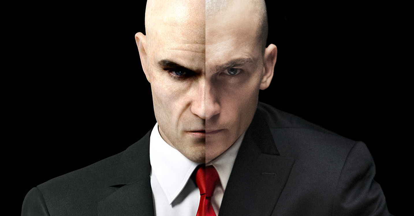 'Hitman: Agent 47' Cast on Sequels & Video Game Movie ...
