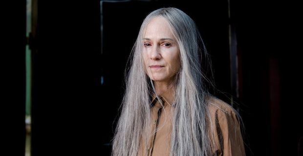 Holly Hunter to Play Leslie Thompkins in Batman vs Superman Rumor Patrol: Who is Holly Hunters Batman vs. Superman Character?