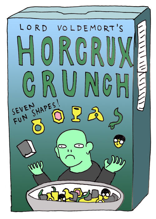 Horcrux Crunch SR Geek Picks: Alison Brie As Captain America, Soviet Made Hobbit, Iron Man Proposal; & More!