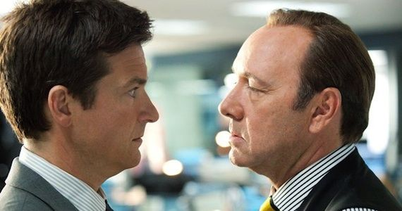 Horrible Bosses Review Horrible Bosses 2 to be Directed by Were The Millers Writers