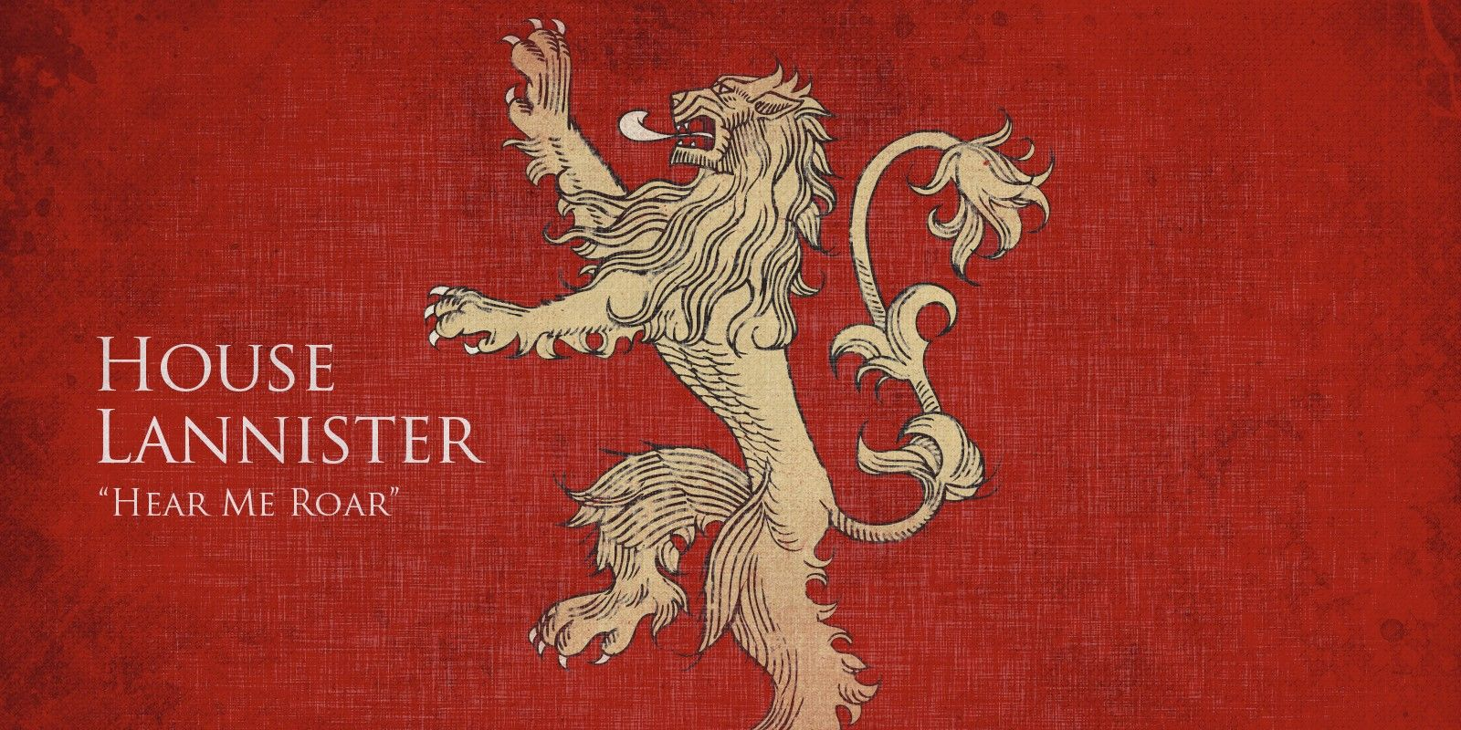 game of thrones 15 things you need to know about house lannister. Black Bedroom Furniture Sets. Home Design Ideas